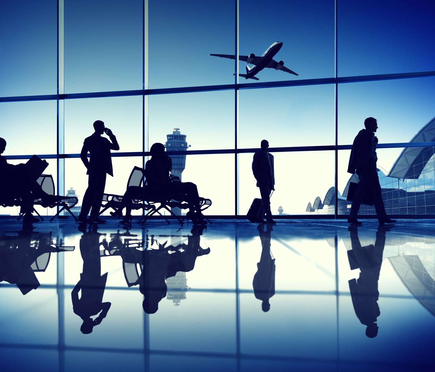 Wyjazdy firmowe